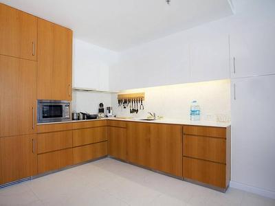 North Pattaya Apartment Photo 5