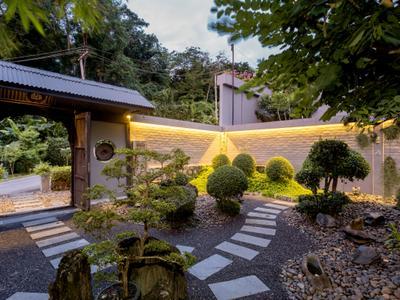 Villa Japonica Photo 3