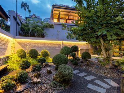 Villa Japonica Photo 5