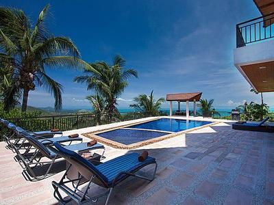 Phukea Villa Photo 2