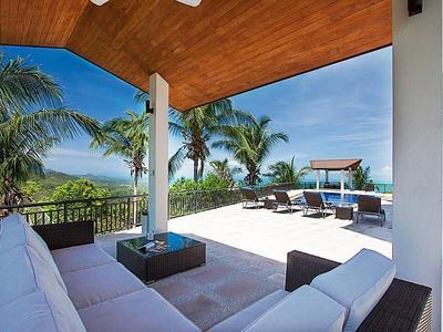 Phukea Villa Photo 4
