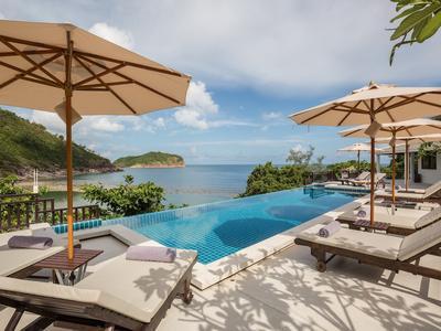 The Secret Beach Villa Photo 4