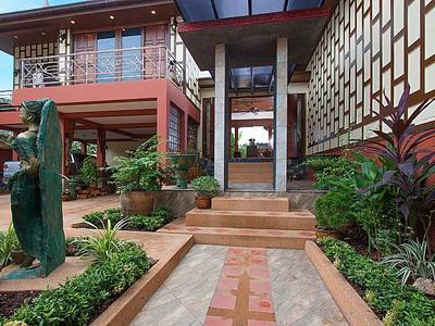 Swy Residence Photo 5