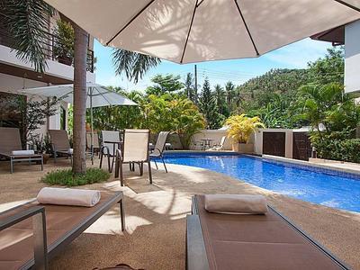 Wan Hyud Villa No.203 Photo 3