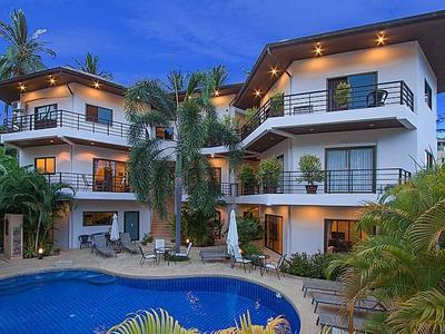 Wan Hyud Villa No.104 Photo 5