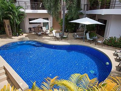 Wan Hyud Villa No.102 Photo 3