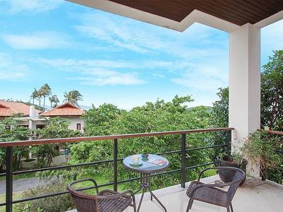 Villa Janani 304 Photo 4