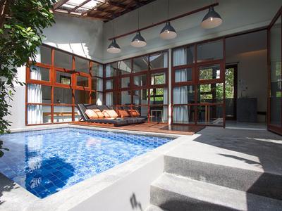 Villa Rune 104 Photo 3