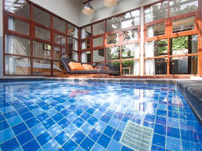 Villa Rune 110 Photo 3