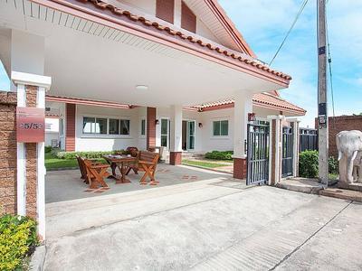 Timberland Villa 305 Photo 2
