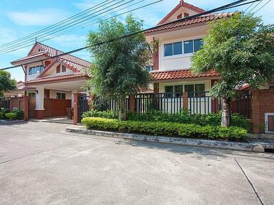 Timberland Villa 401 Photo 2