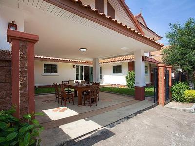 Timberland Villa 401 Photo 3