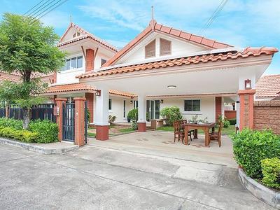 Timberland Villa 403 Photo 3