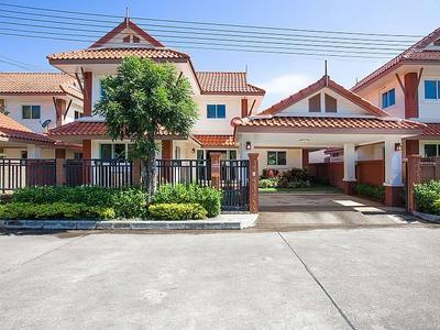 Timberland Villa 404 Photo 2
