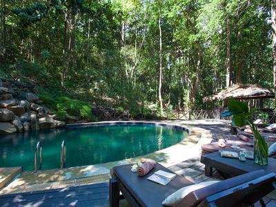 Virtue Resort Villa 9 Photo 4