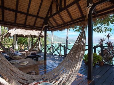 Virtue Resort Villa 1 Photo 3
