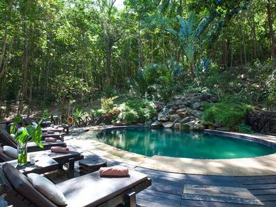 Virtue Resort Villa 2 Photo 5