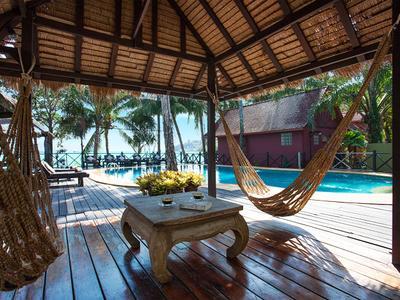 Virtue Resort Villa 6 Photo 4