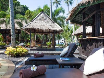 Virtue Resort Villa 8A Photo 5