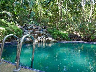 Virtue Resort Villa 10B Photo 4