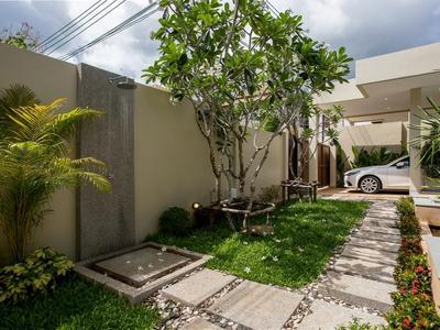 Villa Kepa Photo 2