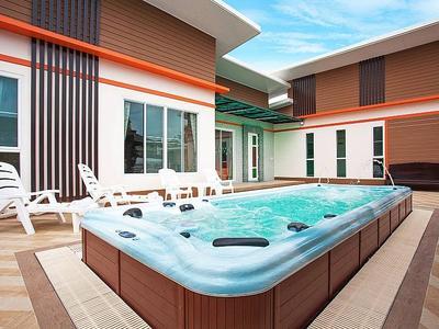 Melodious Villa Photo 2