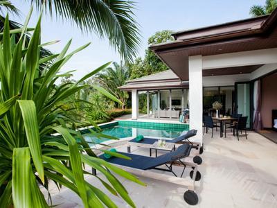Phukhao Villa Photo 4