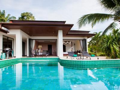 Phukhao Villa Photo 5