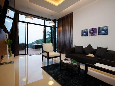 Villa Q'Na Photo 3
