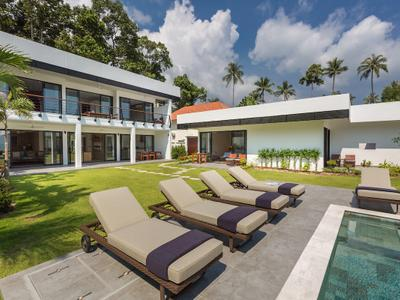 Villa Thansamaay Photo 5