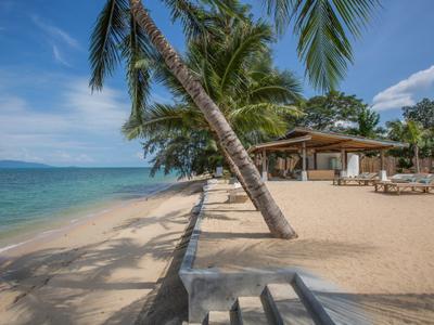 Kya Beach House Photo 2