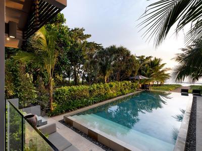Infinity Blue Phuket Photo 3