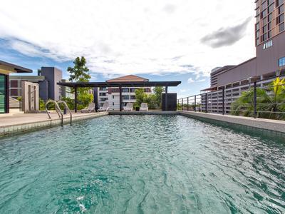 Skypoint Resort 14 Photo 3