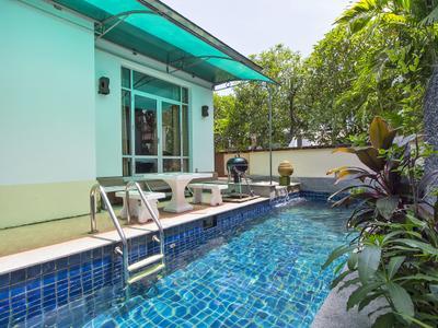 Villa Erewan 3 Photo 4