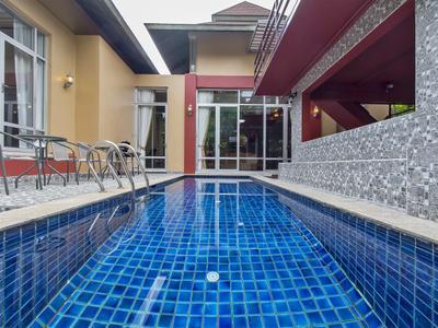 Villa Erewan 4 Photo 4