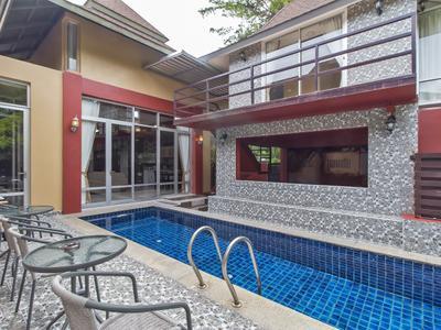 Villa Erewan 4 Photo 2