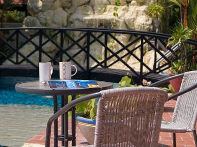 Phoenix Luxury Resort Photo 5