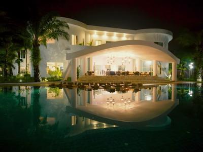 Thaillywood Palace Photo 4