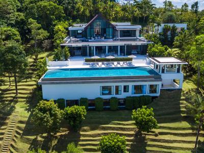 Villa Ocean's 11 Photo 2