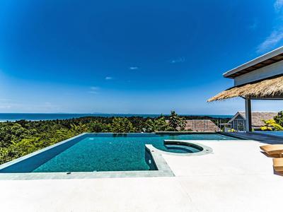 Villa Pandora Photo 3