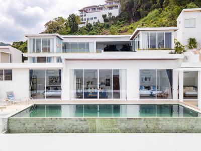 Villa Claire Photo 5