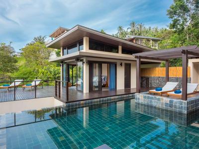 Villa Zen Photo 3