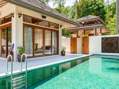 Villa Thai Photo 2