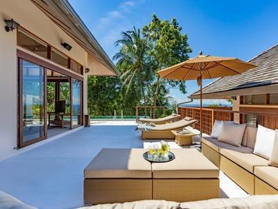 Villa Thai Photo 5