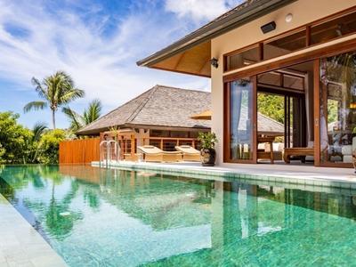 Villa Thai Photo 3