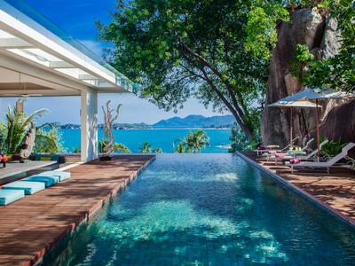 Villa Hin Photo 2
