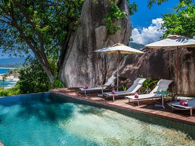 Villa Hin Photo 3