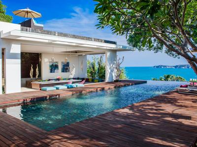 Villa Hin Photo 4