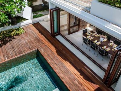 Villa Hin Photo 5