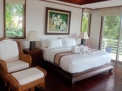 Villa Mauao Photo 5